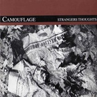Camouflage - Stranger Thoughts (CDS)