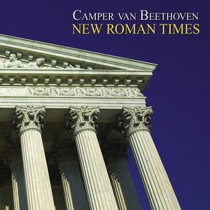 New Roman Times