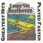 Camper Van Beethoven - Greatest Hits Played Faster