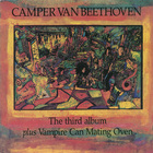 Camper Van Beethoven - The Third Album & Vampire Can Mating Oven