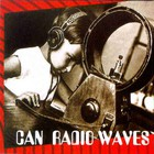 Can - Radio Waves