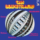 Can - Soundtracks (Vinyl)