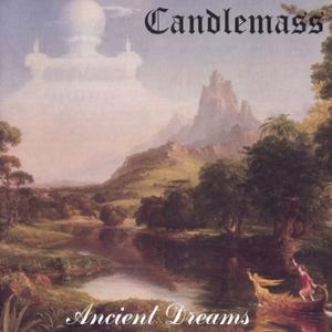 Ancient Dreams (Remastered 2005) CD2