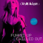 Candy Dulfer - Funked Up & Chilled Out CD1