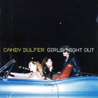 Candy Dulfer - Girls Night Out