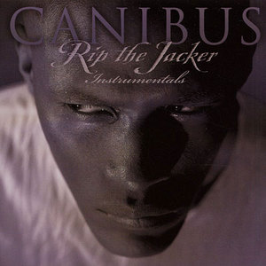 Rip The Jacker Instrumentals