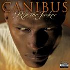 Canibus - Rip The Jacker