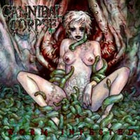Cannibal Corpse - Worm Infested (EP)