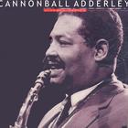 Cannonball Adderley - Alabama / Africa