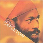 Capleton - The Best Of Capleton