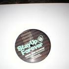 Funky Old Cortina Vinyl
