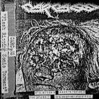 Carcass - Flesh Ripping Sonic Torment