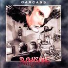 Carcass - Swansong (Reissue 2008)