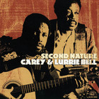 Carey Bell - Second Nature (With Lurrie Bell)