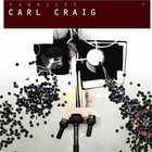 Carl Craig - Fabric 25
