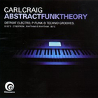 Carl Craig - Abstract Funk Theory