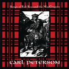 Carl Peterson - Songs Of Rob Roy And The MacGregors