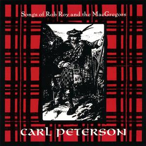 Songs Of Rob Roy And The MacGregors