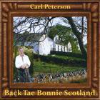 Back Tae Bonnie Scotland