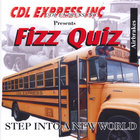 CDL Express, Inc. Fizz Quiz Air Brakes