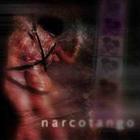 Narco Tango