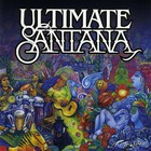 Santana - Ultimate Santana