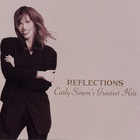 Carly Simon - Reflections: Greatest Hits
