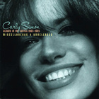 Carly Simon - Clouds In My Coffee 1965-1995 CD2