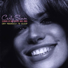 Carly Simon - Clouds In My Coffee 1965-1995 CD3