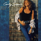 Carly Simon - Have You Seen Me Lately?