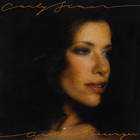 Carly Simon - Another Passenger (Vinyl)