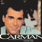 Carman - Passion For Praise Vol 1