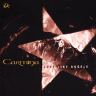 Carmina - Love Like Angels
