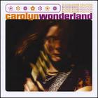 Carolyn Wonderland - Bloodless Revolution