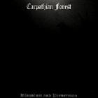Carpathian Forest - Bloodlust And Perversion