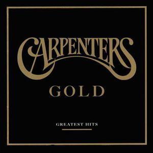 Gold: 35th Anniversary Edition CD1