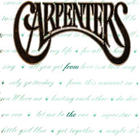 Carpenters - From The Top Disc 1 - 1965-1970 CD1
