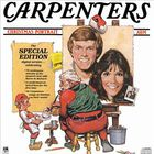 Carpenters - Christmas Portrait (Vinyl)