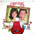 Carpenters - An Old Fashioned Christmas