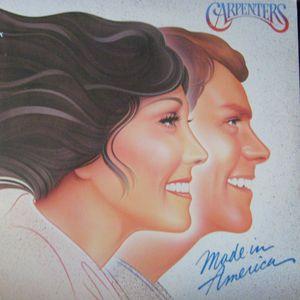 Made In America (Vinyl)