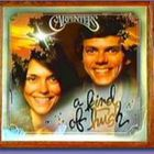Carpenters - A Kind of Hush (Vinyl)
