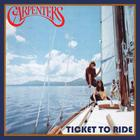 Carpenters - Ticket to Ride (Remastered 1998)