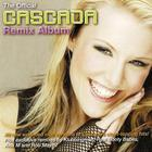 Cascada - The Offical Cascada Remix Album CD1