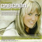 Cascada - The Essential Cascada Remixed Singles CD2