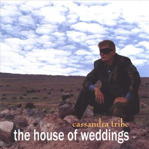 The House Of Weddings