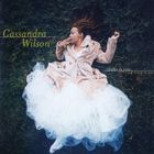 Cassandra Wilson - Closer to You...The Pop Side