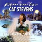 Cat Stevens - Remember Cat Stevens: Ultimate Collection