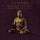 Cat Stevens - Buddha And The Chocolate Box (Vinyl)