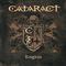 Cataract - Kingdom