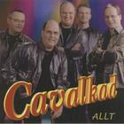 Cavalkad - Allt